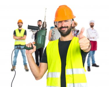 Health And Safety Courses In Romanian