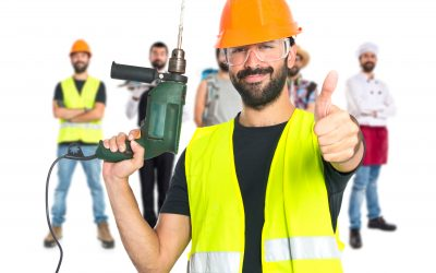 Health And Safety Course In Romanian