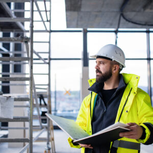 IOSH Safety, Health & Environment For construction managers